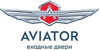 Входные двери Aviator